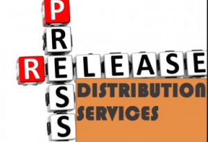 Press Release Distribution 5